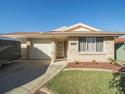 18 Muru Drive, Glenmore Park 2745, NSW House Photo