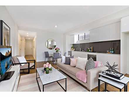 15/44 Belmore Street, Burwood 2134, NSW Apartment Photo