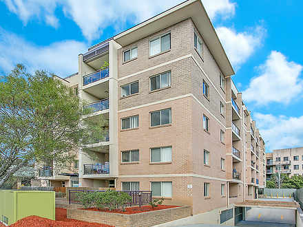 29/2-4 Fifth Avenue, Blacktown 2148, NSW Unit Photo