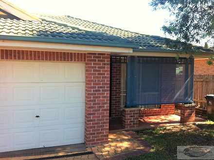 55B Larapinta  Crescent, St Helens Park 2560, NSW Duplex_semi Photo