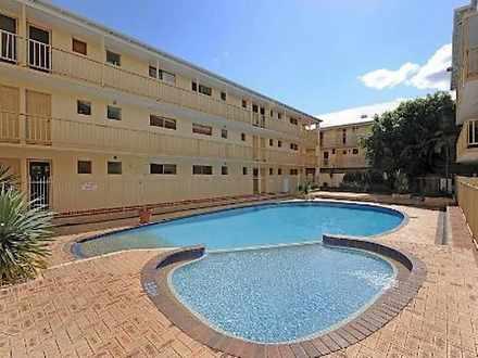 Nile Street, East Perth 6004, WA Apartment Photo