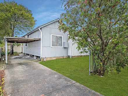 13 Oxford Street, Gateshead 2290, NSW House Photo