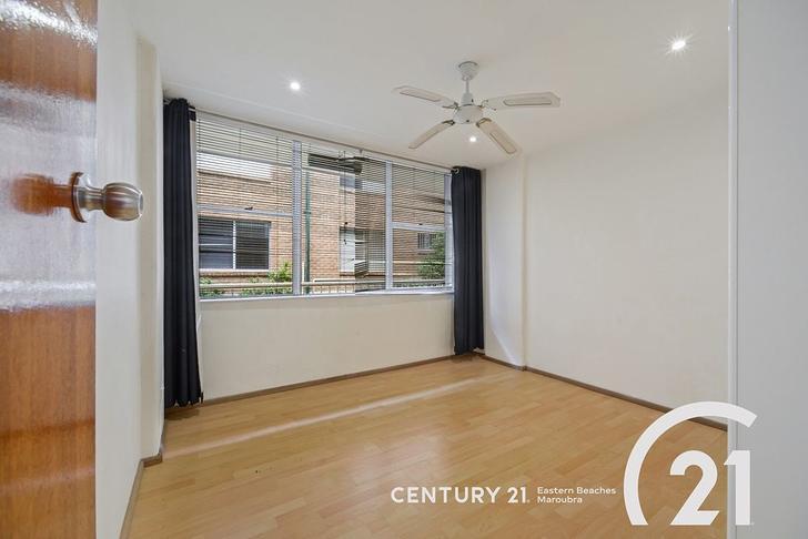 4/60 Maroubra Road, Maroubra 2035, NSW Apartment Photo