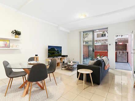 2/16-20 Grosvenor Street, Croydon 2132, NSW Apartment Photo