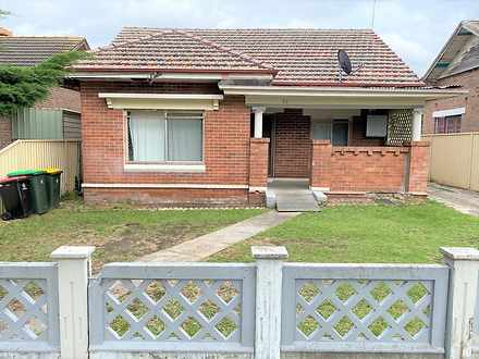 83 Restwell Street, Bankstown 2200, NSW House Photo