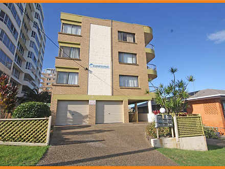 2/17 Dingle Avenue   Broadwaters, Kings Beach 4551, QLD Unit Photo