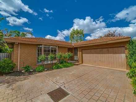 2/5 Blanche Court, Doncaster East 3109, VIC Unit Photo