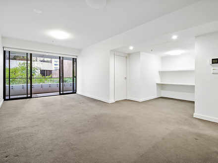 307/138 Walker Street, North Sydney 2060, NSW Unit Photo