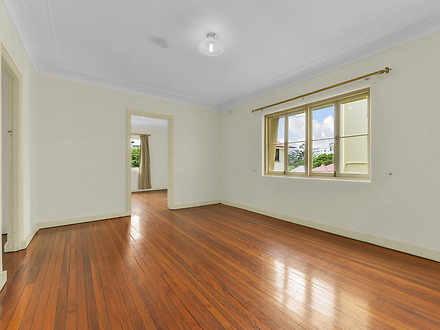 1/221 Gregory Terrace, Spring Hill 4000, QLD Apartment Photo