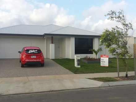 23 Wisteria Avenue, Ooralea 4740, QLD House Photo