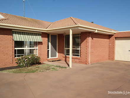 2/117 Church Street, Grovedale 3216, VIC House Photo