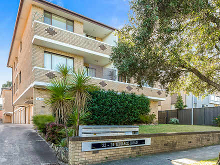 2/22-24 Terrace Road, Dulwich Hill 2203, NSW Apartment Photo