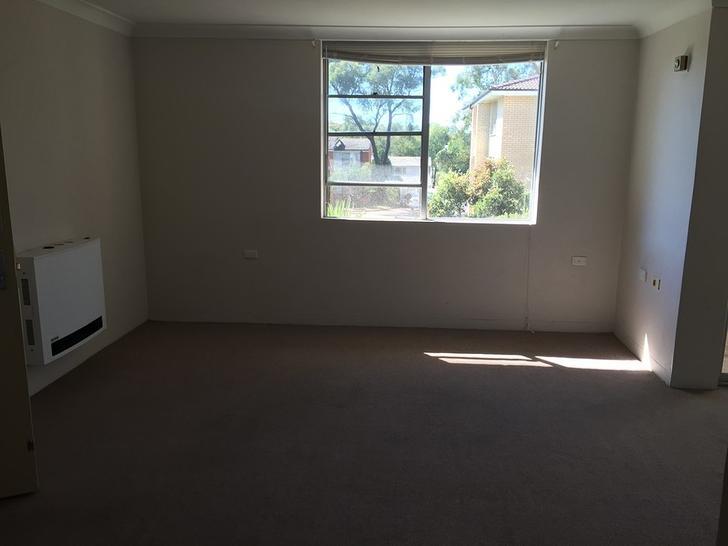 7/31 Griffin Street, Bathurst 2795, NSW Unit Photo
