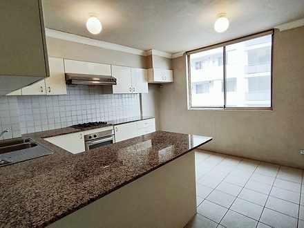 34/18 Sorrell Street, Parramatta 2150, NSW Apartment Photo