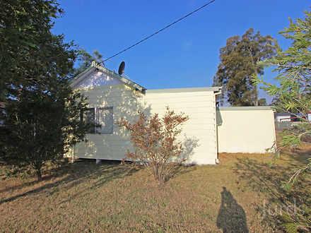 8 Bell Street, Bellbird 2325, NSW House Photo