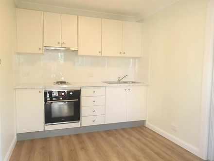 40C Oxford  Street, Paddington 2021, NSW Apartment Photo