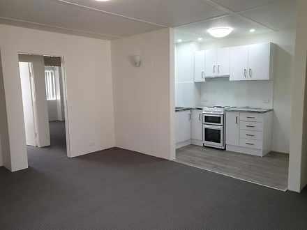 5/3-7 Lexington Place, Maroubra 2035, NSW Apartment Photo