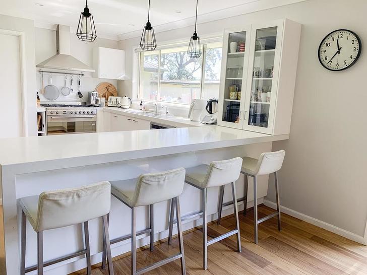 Castlereagh 2749, NSW House Photo