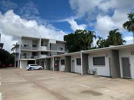 11/140 Dickward Drive, Coconut Grove 0810, NT Unit Photo