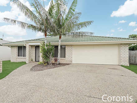 20 King Orchid Drive, Little Mountain 4551, QLD House Photo