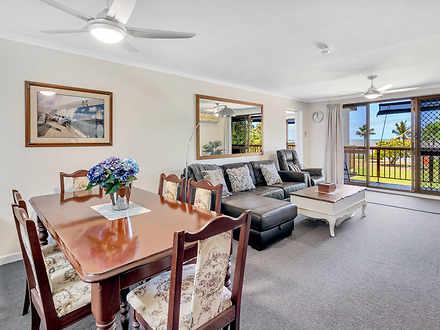 11/249 Esplanade, Cairns North 4870, QLD Apartment Photo
