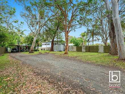 105 Buff Point Avenue, Buff Point 2262, NSW House Photo