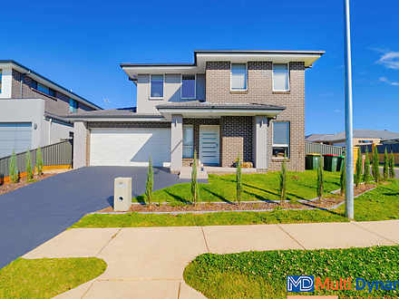 49 Kettle Street, Leppington 2179, NSW House Photo