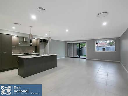 1/4 Conrad Street, Richmond 2753, NSW House Photo