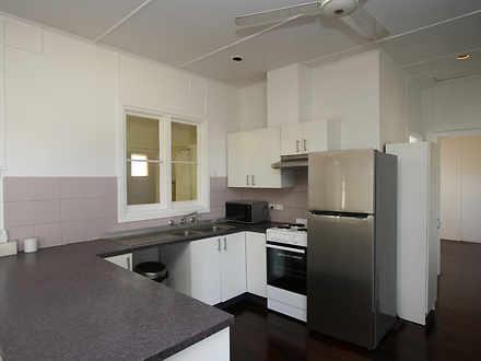 99 Anderson Street, Port Hedland 6721, WA House Photo