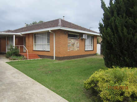 31 Hampstead Drive, Hoppers Crossing 3029, VIC House Photo
