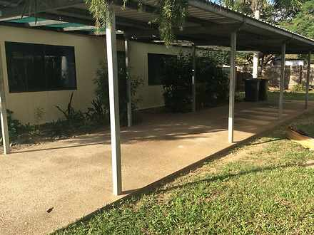 13 Thorburn Court, Kelso 4815, QLD House Photo