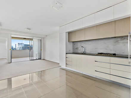 20105/60 Rogers Street, West End 4101, QLD Apartment Photo