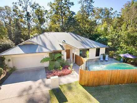 34 Nankin Street, Fig Tree Pocket 4069, QLD House Photo