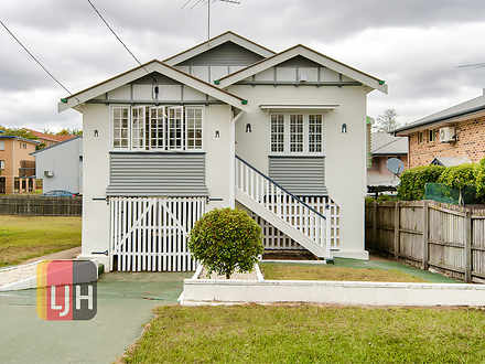 16 Hutchins Street, Kedron 4031, QLD House Photo