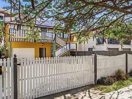 20 Norman Street, Southport 4215, QLD Duplex_semi Photo