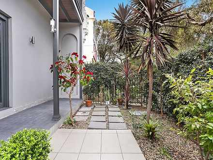 1/113 Livingstone Road, Marrickville 2204, NSW Apartment Photo