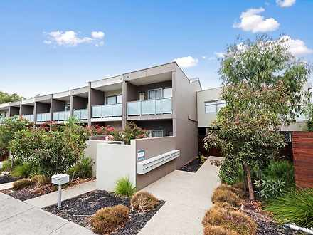 15/344 Maroondah Highway, Ringwood 3134, VIC Townhouse Photo