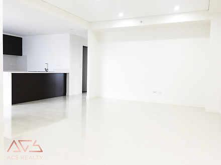 67/3-7 Taylor  Street, Lidcombe 2141, NSW Apartment Photo