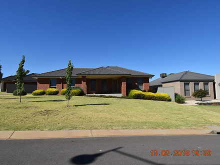 59 Honeyeater Circuit, Thurgoona 2640, NSW House Photo