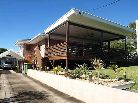 28 Mabel Avenue, Southport 4215, QLD House Photo
