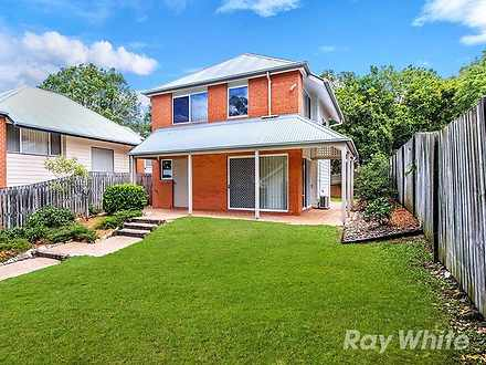 11 Bliss Street, Gaythorne 4051, QLD House Photo