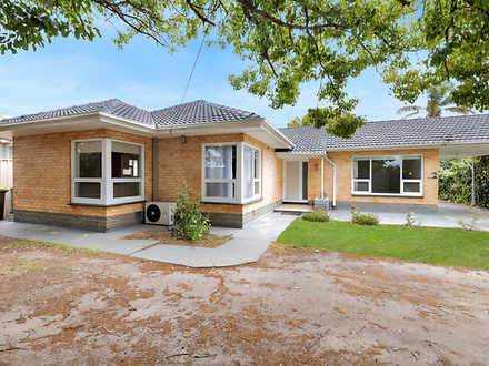 194 Frederick Road, Grange 5022, SA House Photo