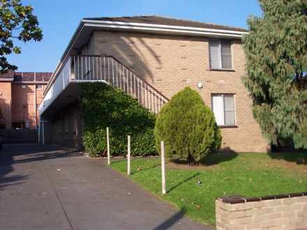 6/24 Nicholson Street, Essendon 3040, VIC Apartment Photo