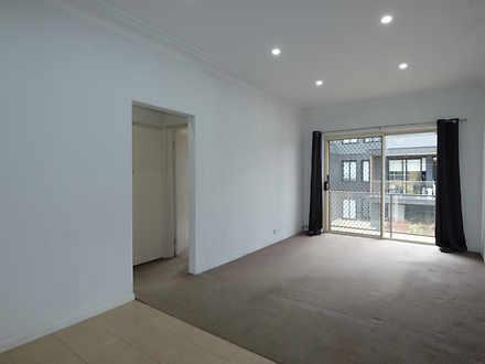 9/45 Boronia Street, Kensington 2033, NSW Apartment Photo