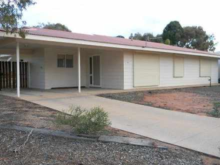 16 Irrapatana, Roxby Downs 5725, SA House Photo