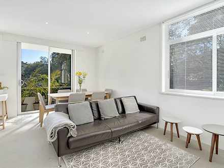 3/111 Young Street, Cremorne 2090, NSW Apartment Photo