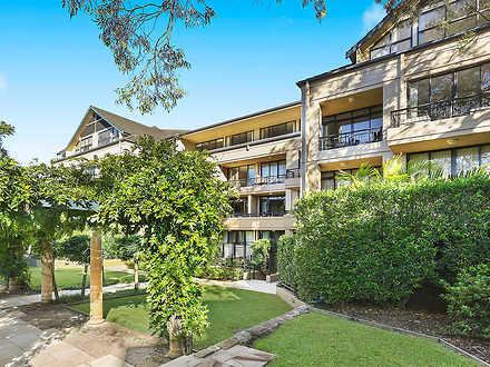 27/232-240 Ben Boyd Road, Cremorne 2090, NSW Apartment Photo