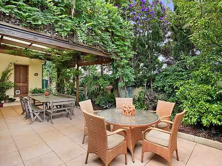 2 Thornley Street, Leichhardt 2040, NSW House Photo