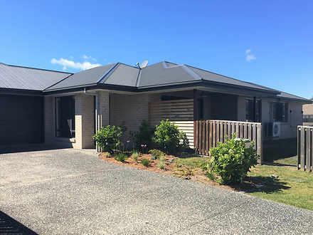 2 Altomo Place, Caboolture 4510, QLD House Photo