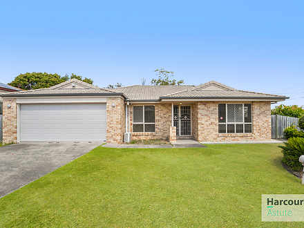 1 Panorama Street, Richlands 4077, QLD House Photo